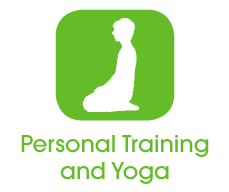 Personal Training & Yoga